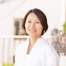 森岡 香 Morioka Kaoru